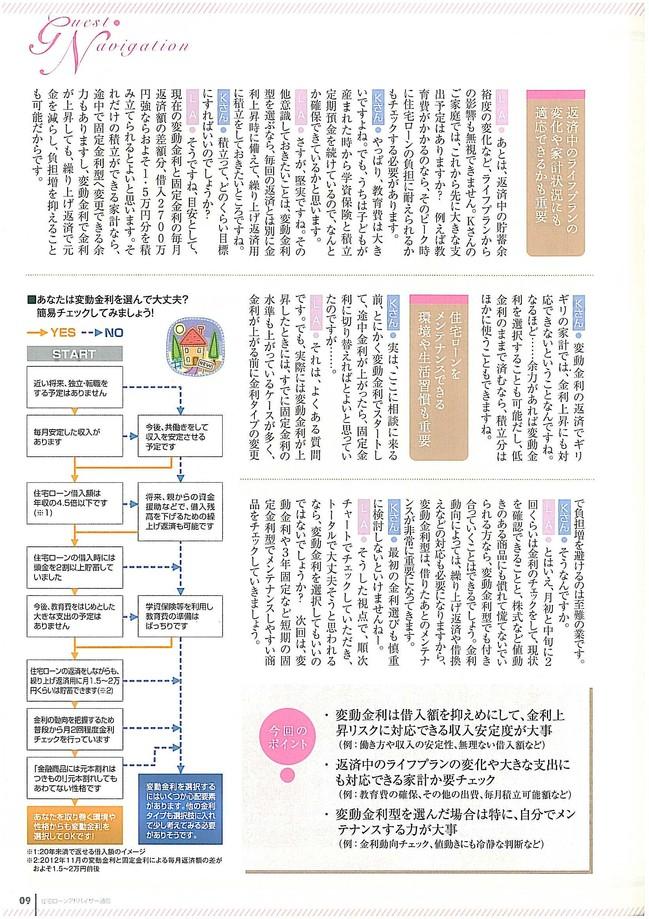 変動金利に向いている人とは?(H25 (2).jpg